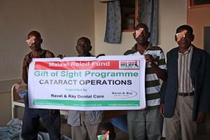 image26 image26 - Malawi Relief Fund UK