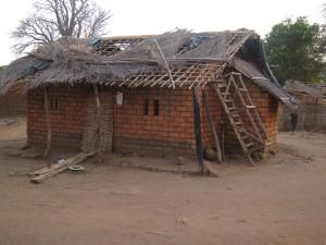 image30 image30 - Malawi Relief Fund UK