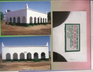 image31 image31 - Malawi Relief Fund UK