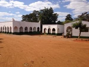 image32 image32 - Malawi Relief Fund UK