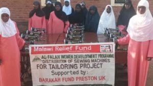 IMG 0778 IMG_0778 - Malawi Relief Fund UK