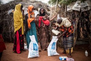 blog optimal 1 Photo Gallery - Malawi Relief Fund UK