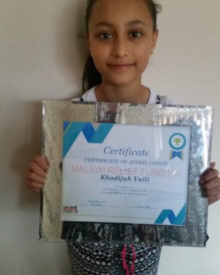 Khadija-Gift-Certificate