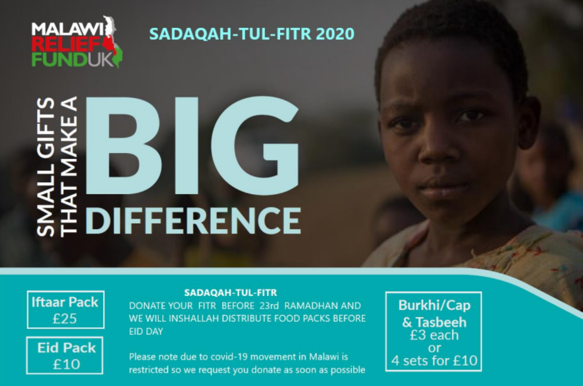 Sadaqa-ul-fitra-ramadan-2020