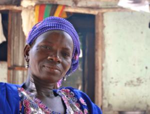blog 4 blog_4 - Malawi Relief Fund UK