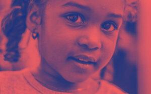 promo 1 promo_1 - Malawi Relief Fund UK