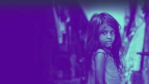promo 2 promo_2 - Malawi Relief Fund UK