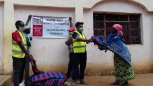 Winter-Warmth-Blankets-Donated-Through-Maawii-Relief-Fund-UK
