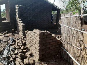 MRF Mongochi Flood Relief7 Mangochi Emergency Flood Relief - Malawi Relief Fund UK