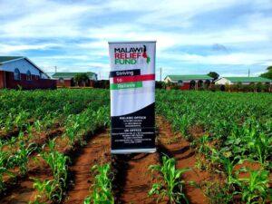farmers packs farmers packs - Malawi Relief Fund UK