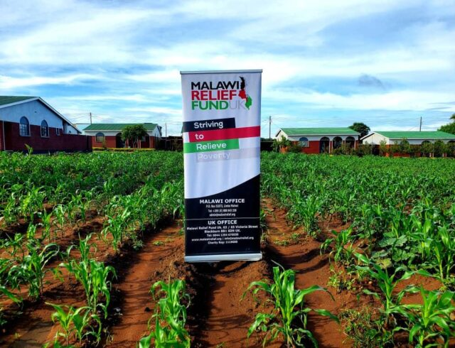 farmers packs Malawi Relief Fund UK - Pay Zakat Online as well as Sadaqah, Lillah, Fitra and More - Malawi Relief Fund UK