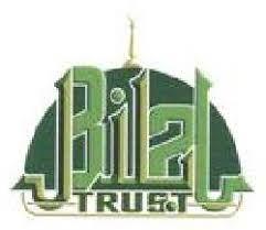 Bilal Trust