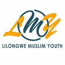 Lillongwe Islamic Movement