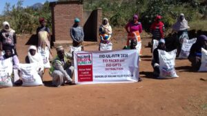 eid pack 2 eid pack 2 - Malawi Relief Fund UK
