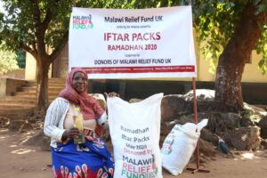 iftar Packs 2020
