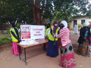 qurbani 2 Qurbani For Eid-Ul-Adha - Malawi Relief Fund UK