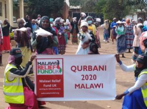 qurbani 3 Qurbani For Eid-Ul-Adha - Malawi Relief Fund UK