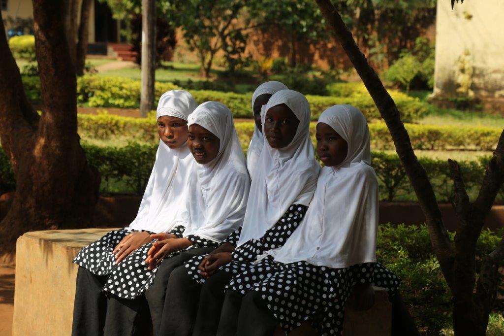 shukran 3 1 Shukran Orphanage Centre - Malawi Relief Fund UK