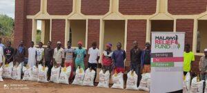Iftar Packs Distribution Ramadhan 2021 3 Iftar Packs Distribution Ramadhan 2021 3 - Malawi Relief Fund UK