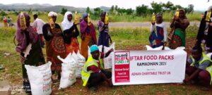 Iftar packs deliverd Malawi Relief Fund UK 2 Iftar packs deliverd - Malawi Relief Fund UK 2 - Malawi Relief Fund UK